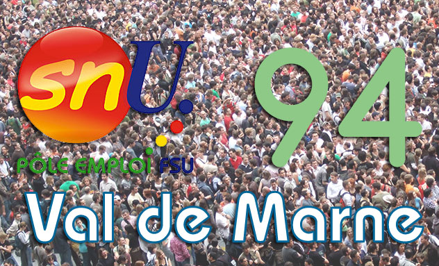 """CFS """"Recours"""" du 11 juin 2018 – Val de Marne"""