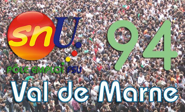 Rassemblement Unitaire dans le Val de Marne